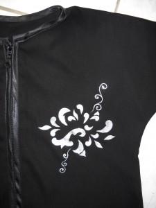 abaya-fille-zoom (2)