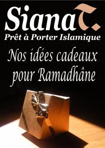 Cadeaux-ramadan (2)