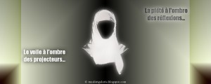 hijab_projecteur
