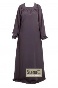 abaya inaya
