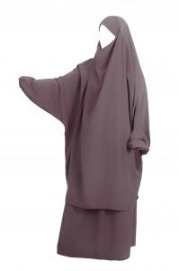 vêtement islamique