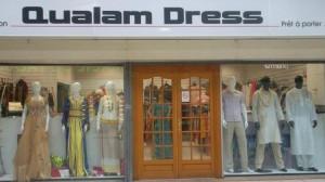 prêt à porter islamique