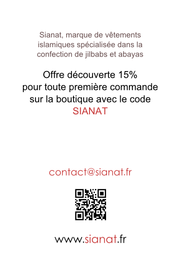 tract sianat