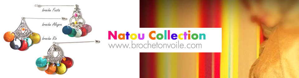 Natou collection