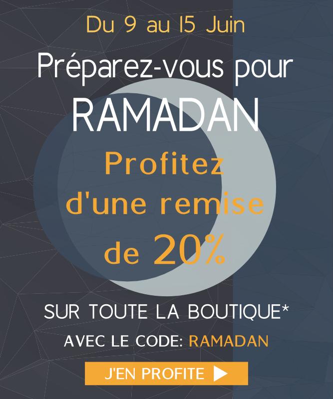 ramadan2014