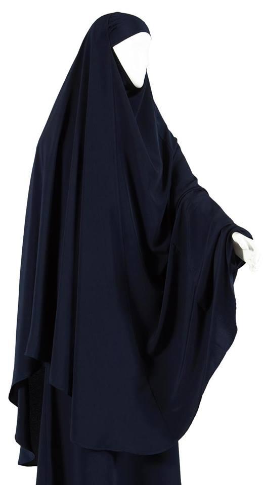 cape longue