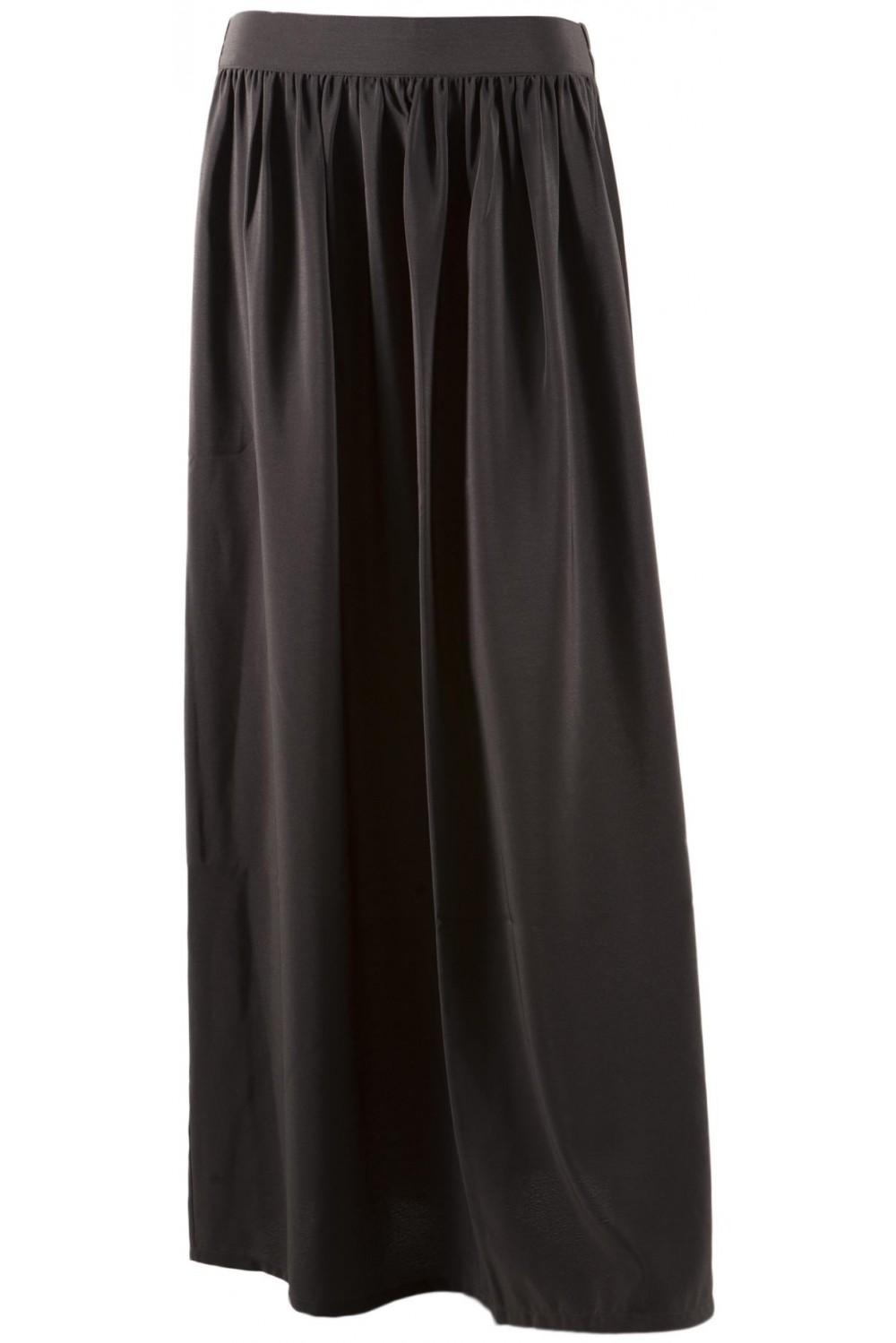sianat page 3 sur 26 abaya et jilbab sianat marque de v tements islamiques pour femmes. Black Bedroom Furniture Sets. Home Design Ideas