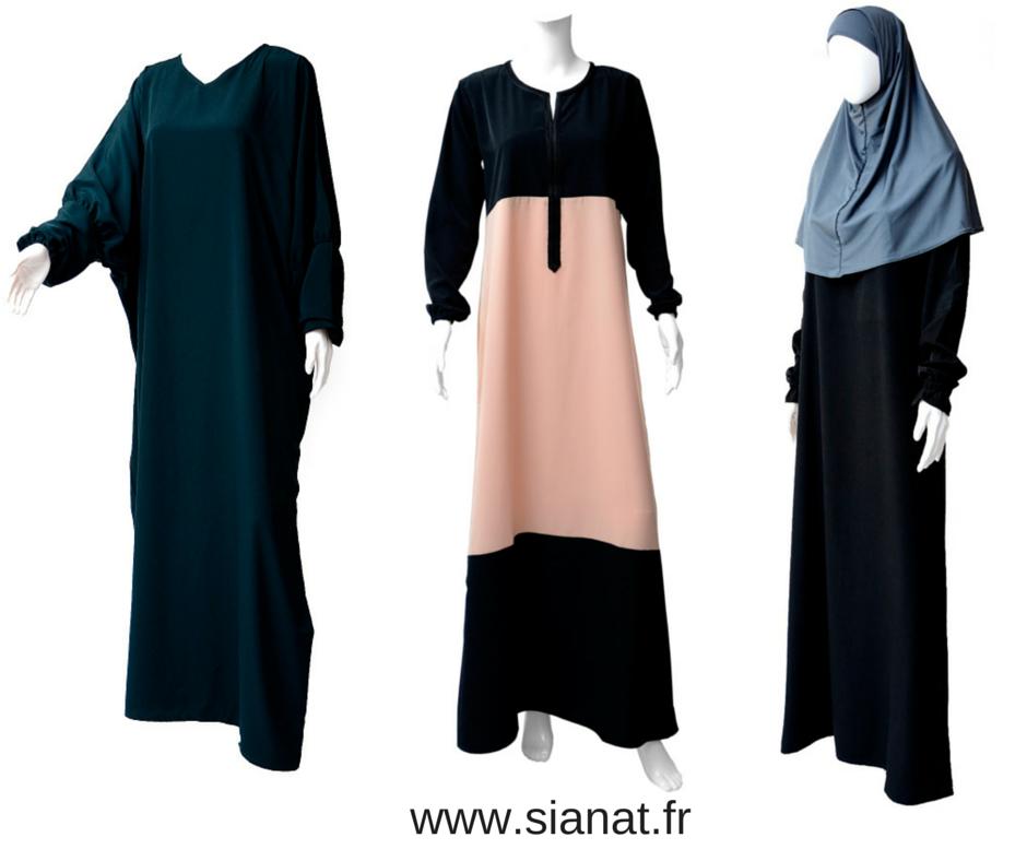nouvelle-abaya