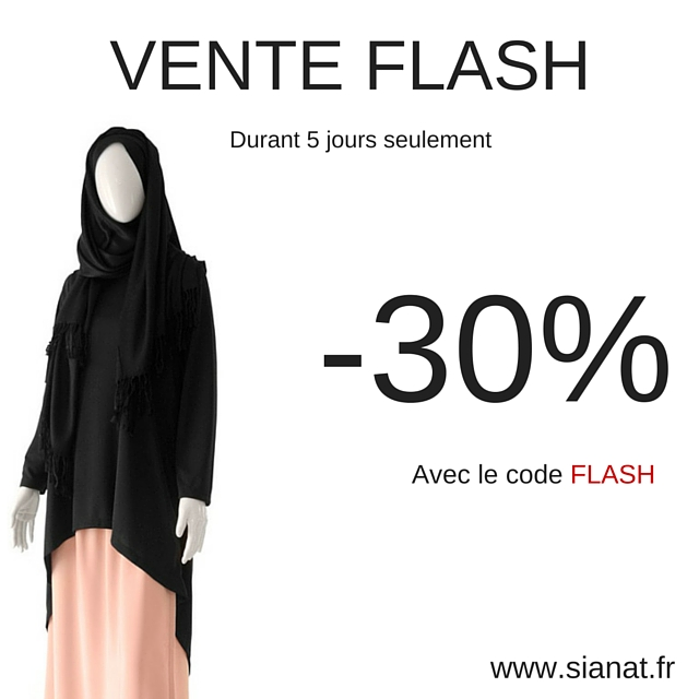 Offre Sianat