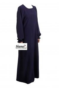 abaya aleyna