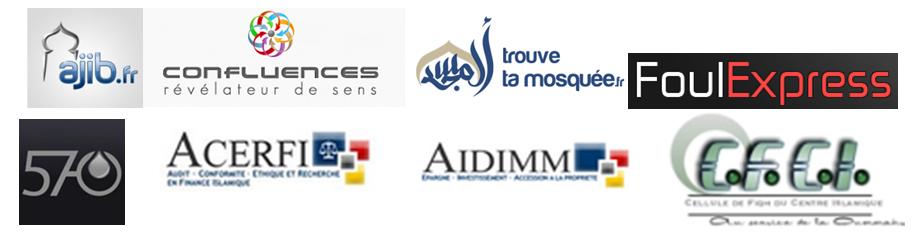 association musulmane