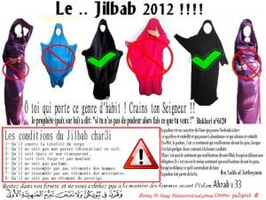 jilbeb