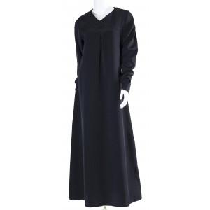 femme abaya