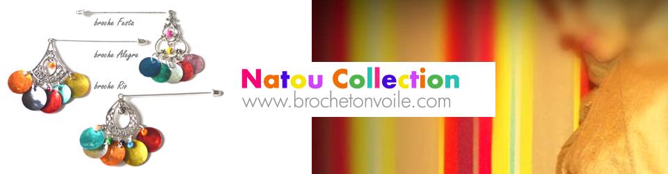 Natou collection