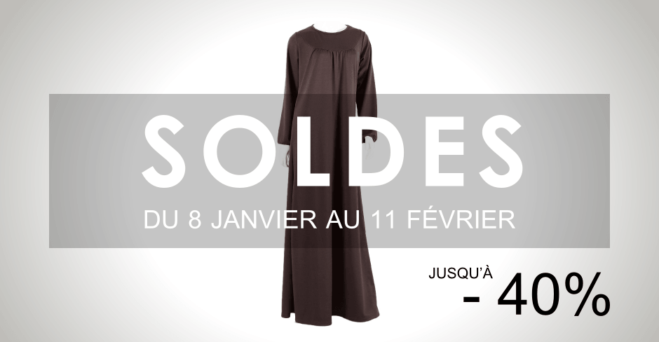 soldes hiver 2014 sianat