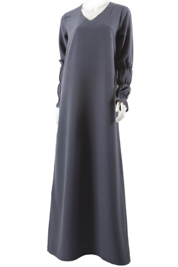 abaya pas cher