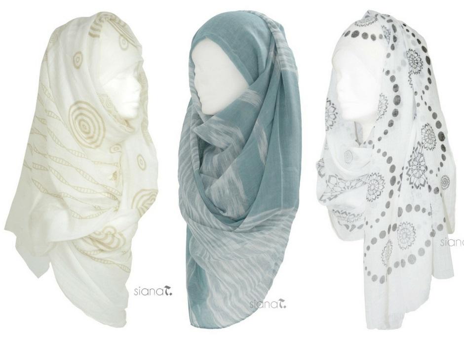 hijab-pas cher